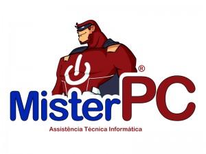logo_MisterPC_BRANCO