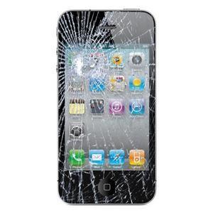 Reparação de IPhone