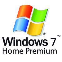 Actualização Windows 7