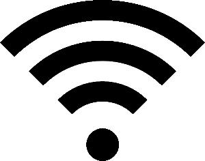 Reparação Wi-Fi