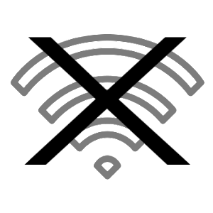 Problemas Wi-Fi iPhone