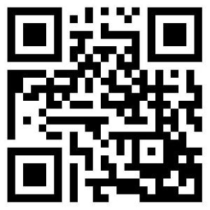MisterPC | QR Code