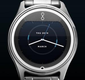 olio-smartwatch