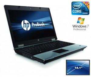 HP-ProBook-6450b