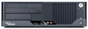 Fujitsu Esprimo 5730