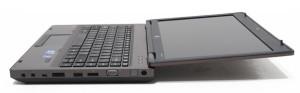 Portátil usado HP 6360