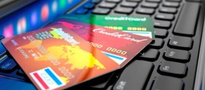 Ameaças bancárias para telemóveis