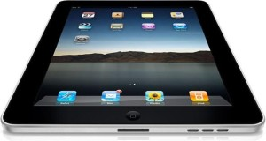 RECONDICIONADO IPAD2 3G
