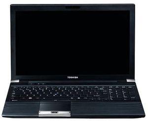 Toshiba Tecra R850 i5-2520 2ªGeração