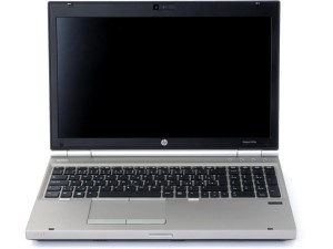 Portátil semi-novo HP