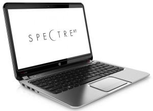 """HP SPECTRE XT PRO,13.3"""",i5-3317u,4GB RAM,128SSD,WINDOWS 7 PRO"""