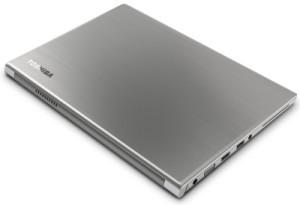 Toshiba Portege Z30B