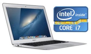 Apple mackbook recondicionado