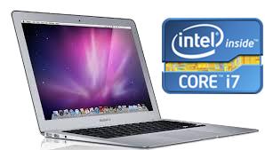 Apple Macbook Recondicionado