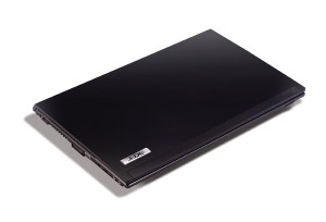 Portáteis usados Acer